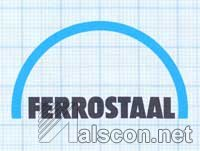 Ferrostaal - The Trusted Partner Worldwide