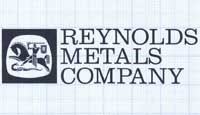Reynolds - Aluminum Know-how Worldwide